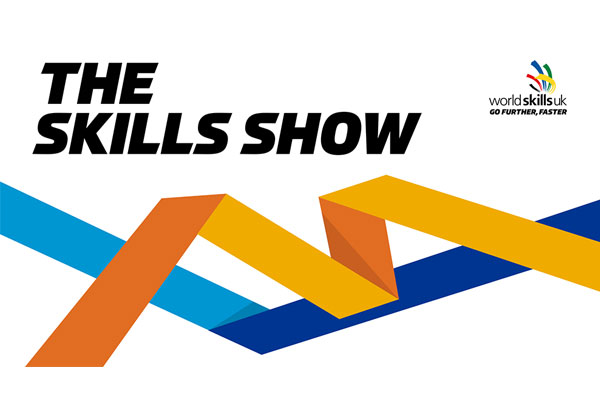 The Skills Show 2016